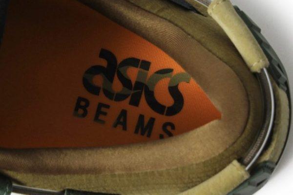 BEAMS-x-ASICS-Tiger-GEL-MAI-G-TX-5-750x430