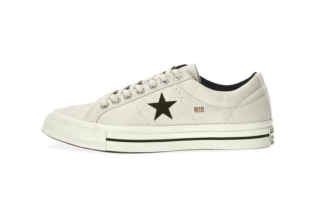 converse one star vegan \u003e Clearance shop
