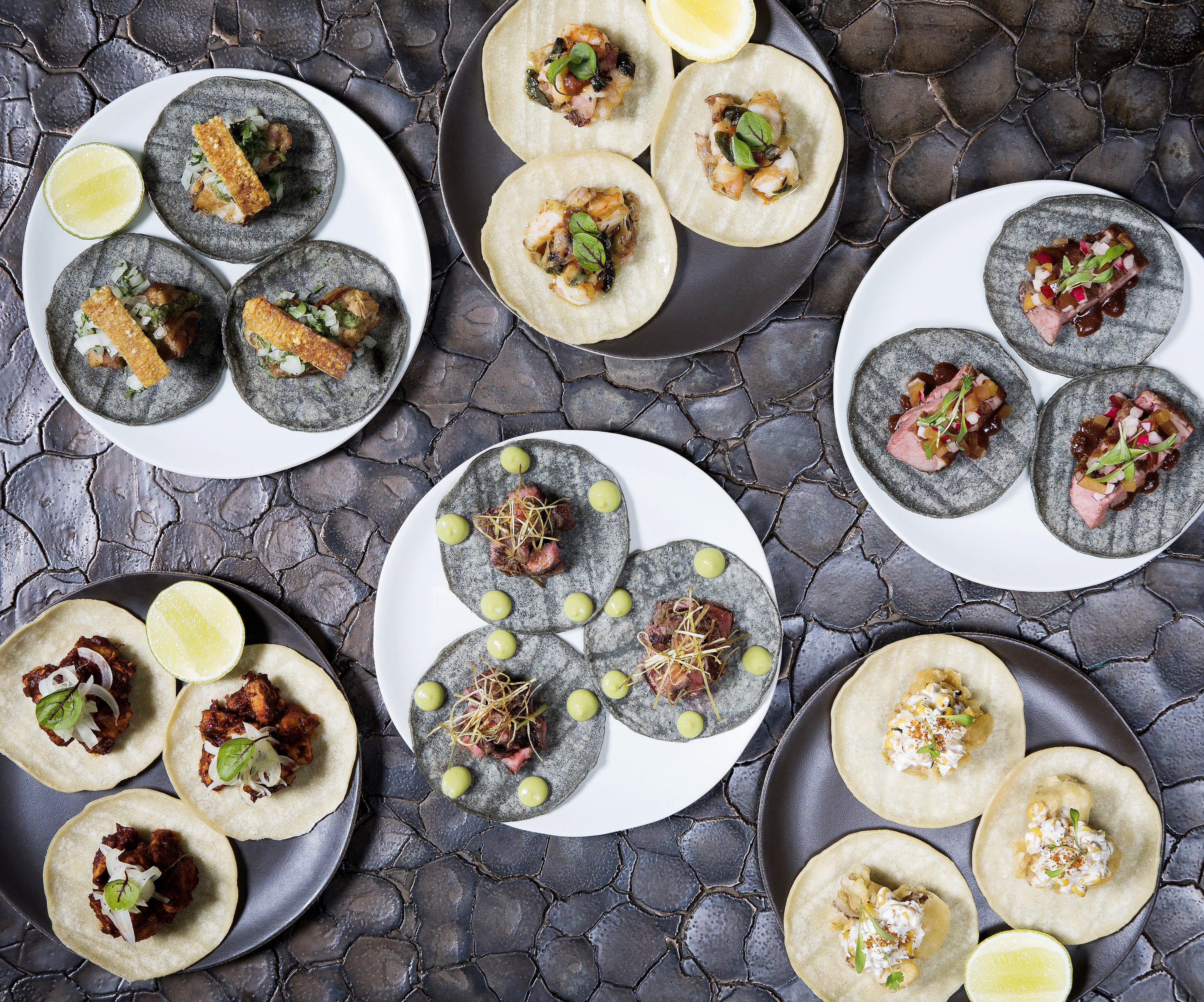 PAUSE Eats: Cantina Laredo