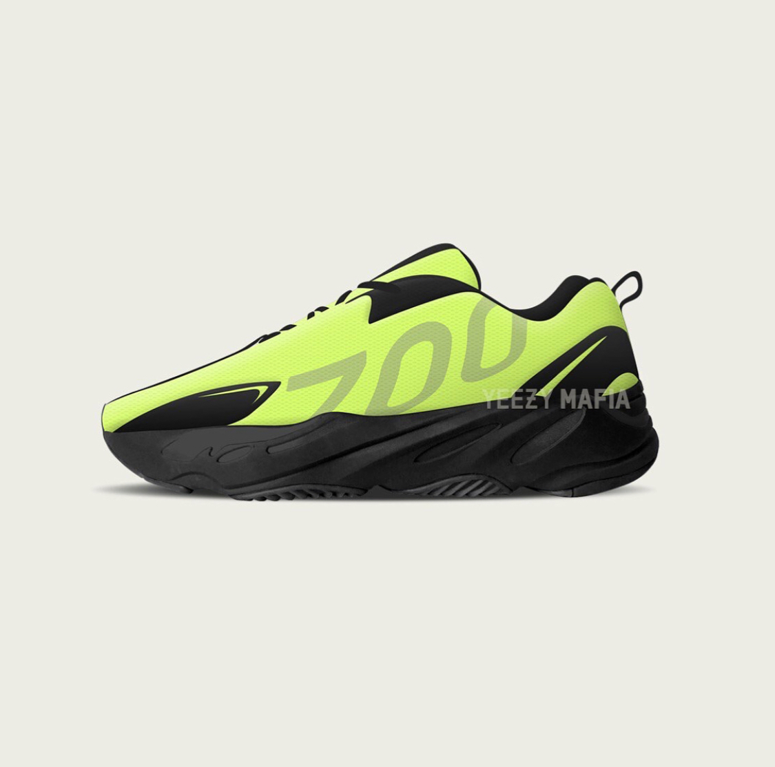 PAUSE or Skip: Yeezy Boost 700 VX