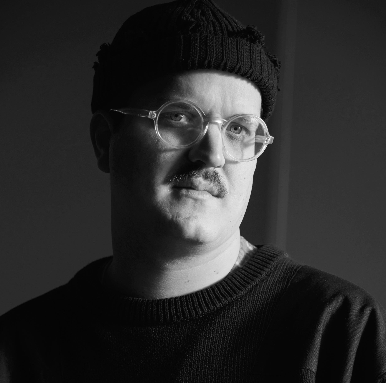 Liam Hodges Talks Design Journey, Inspiration & Collaboration with Veuve Clicquot