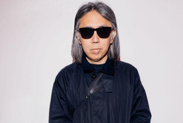 02_Hiroshi_Fujiwara