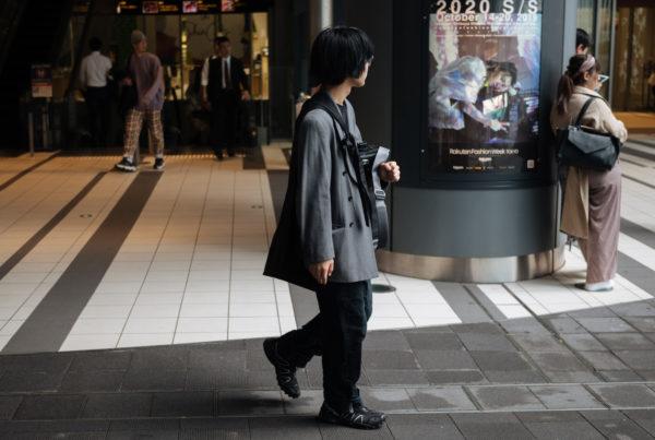 TOKYO-D2-1320517