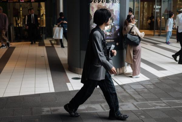 TOKYO-D2-1320519