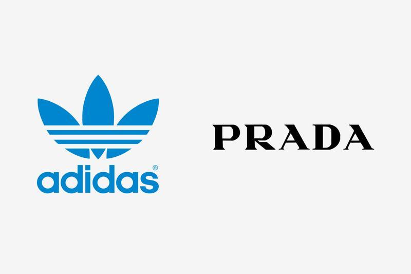 adidas Originals & Prada Reportedly Working On A Collaboration