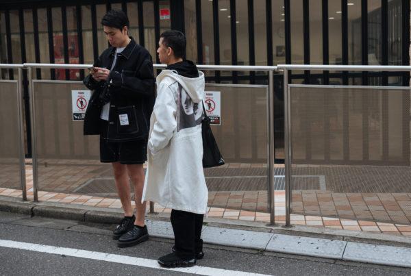 TOKYO-D1-1320210