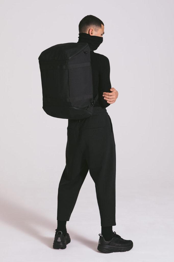 Ucon Acrobatics backpack