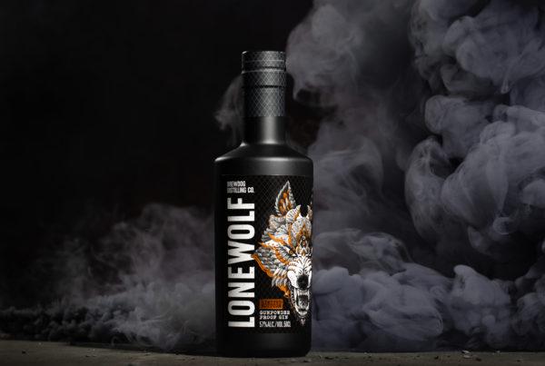 Gunpowder Gin-0001 copy