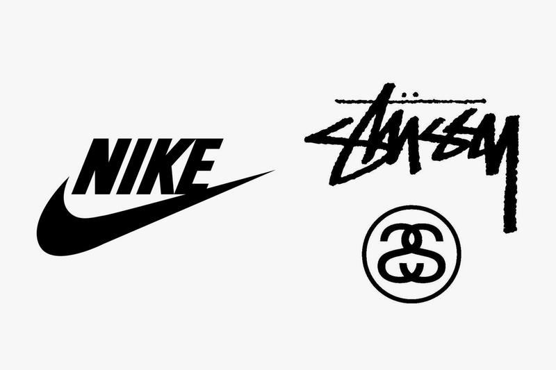 Stüssy & Nike Are Rumoured To Have A Collaboration On The Way