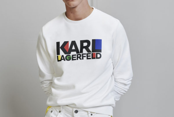 2019_05_29_Karl_Lagerfeld_Mens_Shot_10_0018