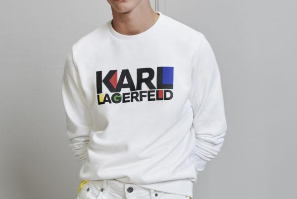 2019_05_29_Karl_Lagerfeld_Mens_Shot_10_0018