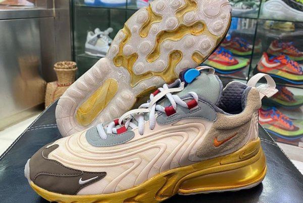 Nike 01