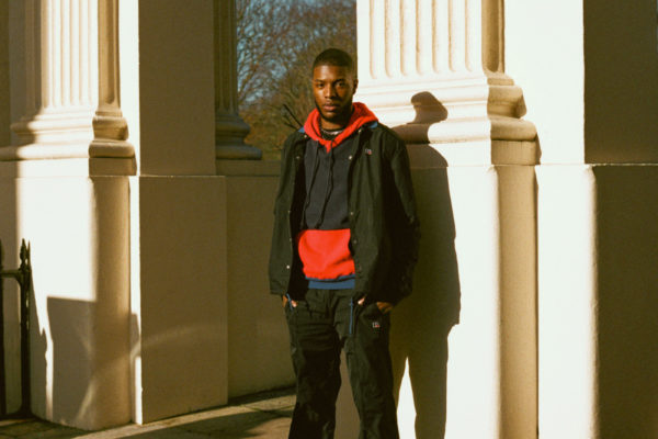 ollie_ali_pause_russell_athletic_film_ 6