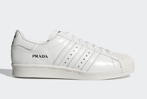 prada-adidas-superstar-FW6683-1