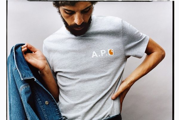 APC 01