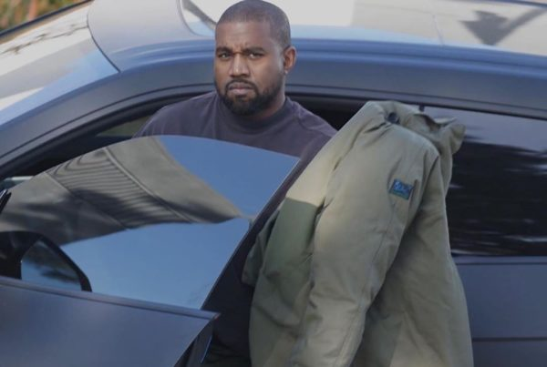Kanye 01