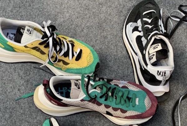 sacai-x-Nike-Pegasus-VaporFly-SP-3