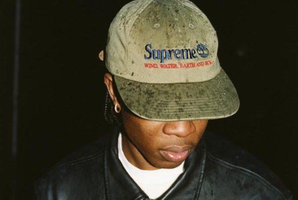 Supreme 06