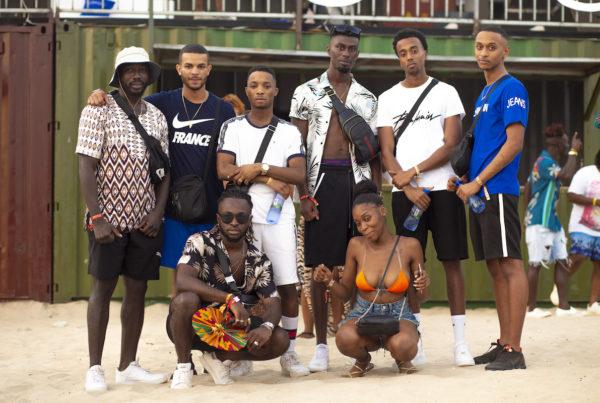 Afronation Ghana street -4