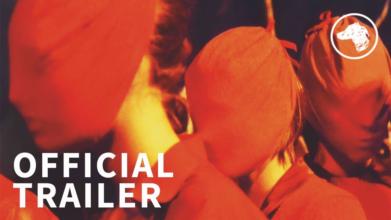 Watch The 'Martin Margiela: In His Own Words' Trailer Here