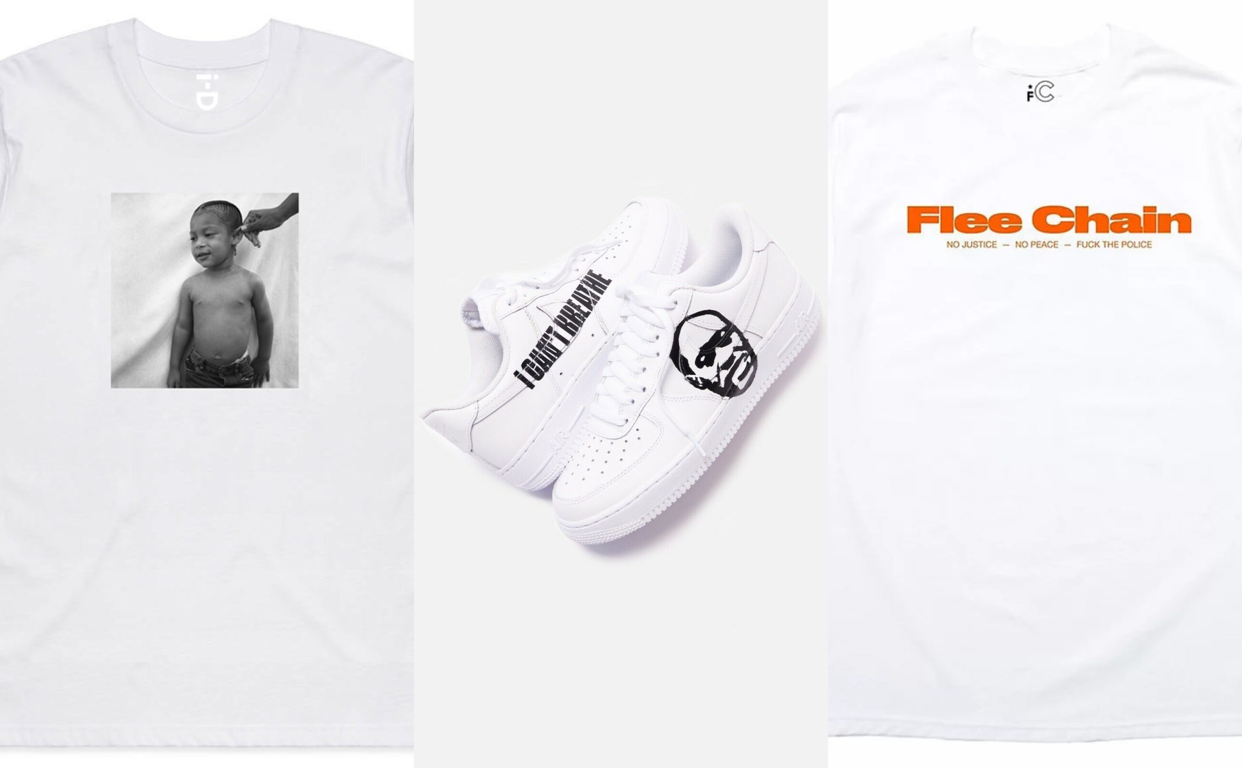 PAUSE Picks: Items that Support Black Communities
