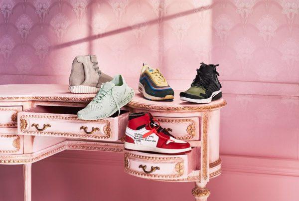 Heartbeats4Sneakers_group