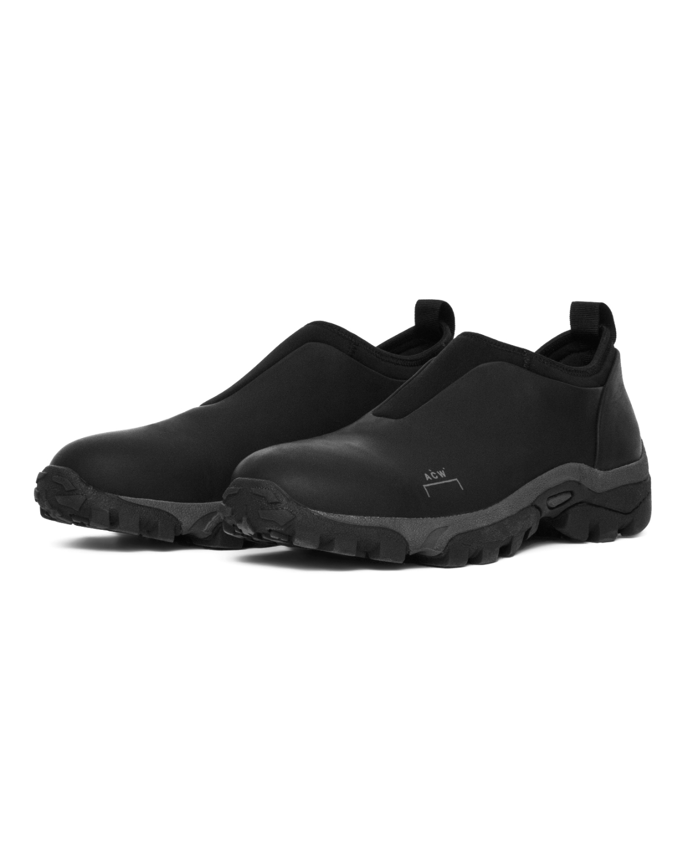 A-COLD-WALL drop an Exclusive Utilitarian Sneaker