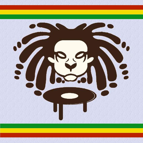 Pauzeradio Reggae
