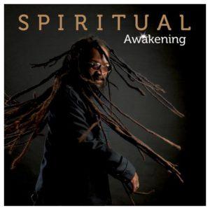 """Spiritual Awakening 12"""" vinyl"""