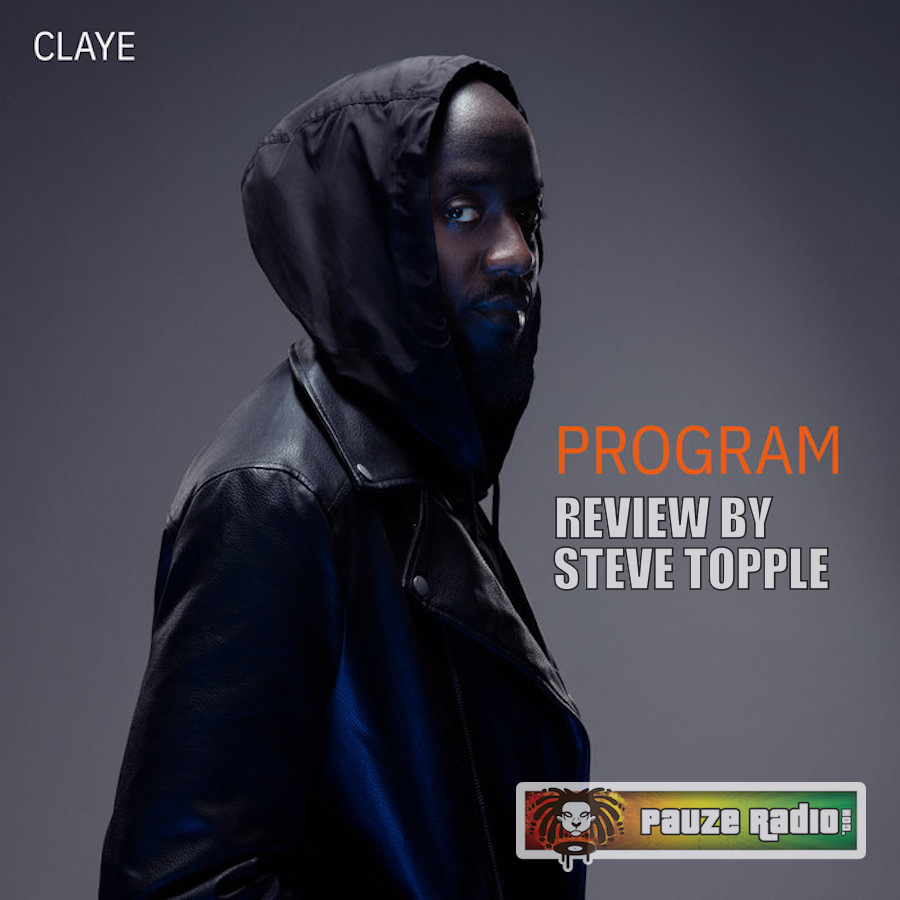 Claye Program Review