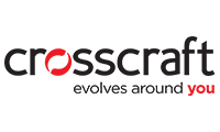 crosscraft