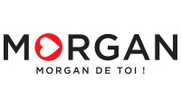 morgan-de-toi