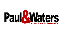 paul-waters