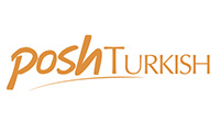 posh-turkish