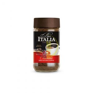 Ground Coffee Coffee Beans Archives Pavi Pama Supermarkets