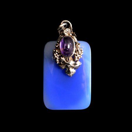 Dorrie Nossiter jewellery