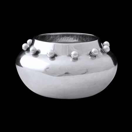 William hutton silver