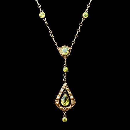 Rhoda Wager jewellery, rhoda wager pendant