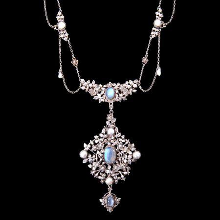 Kate eadie jewellery