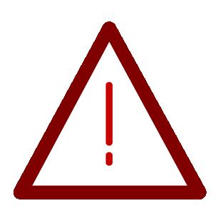 safety-statistics-01