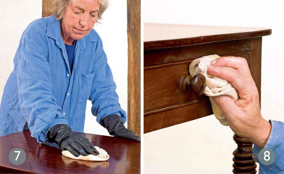 0211diy-restore-damaged-tabletop0708