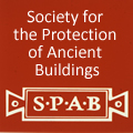 Society for the Protection of Ancient Buildings