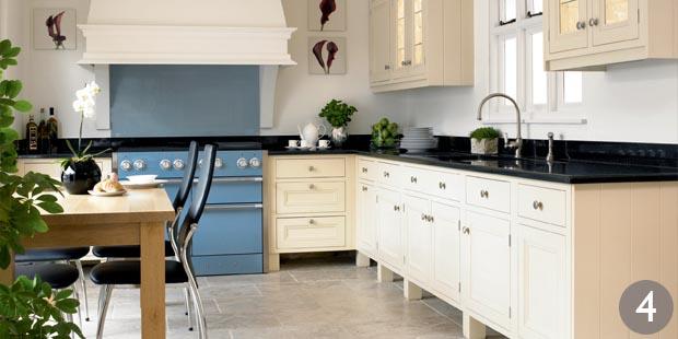 period kitchen design. Painted Victorian style kitchen Unfitted ideas Period Living  unfitted design martinkeeis me 100 Kitchen Design Images Lichterloh