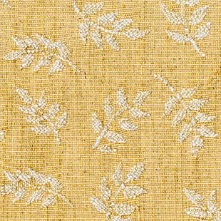 Caoekka fabric from Linwood