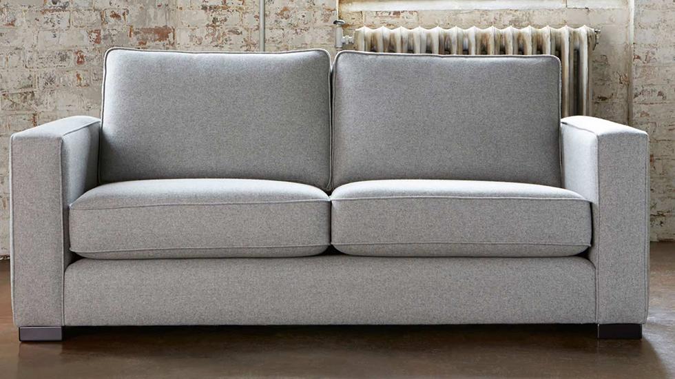 Brixton-Sofa-Bed[3]
