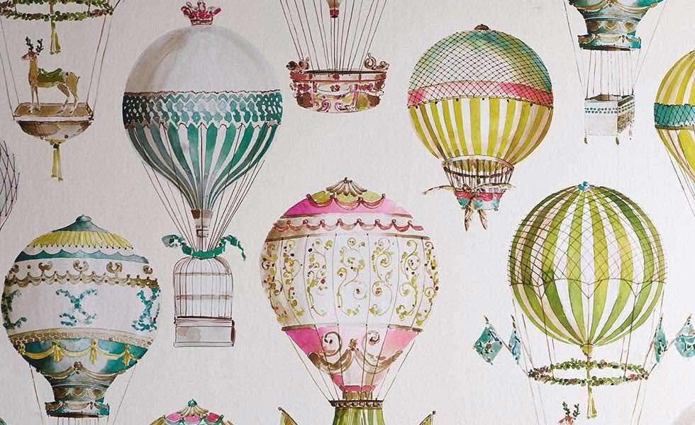 Manuel-canovas-hot-air-balloons