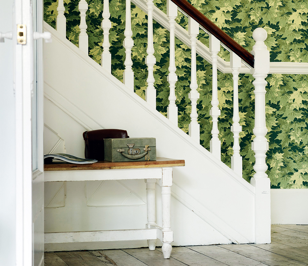 Lonn wallpaper by Duro from Wallpaper Direct