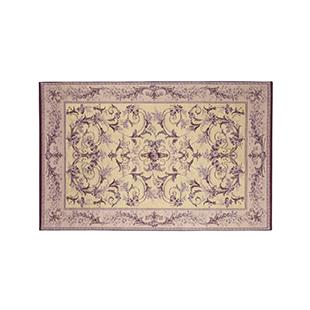 Malmaison rug from Laura Ashley