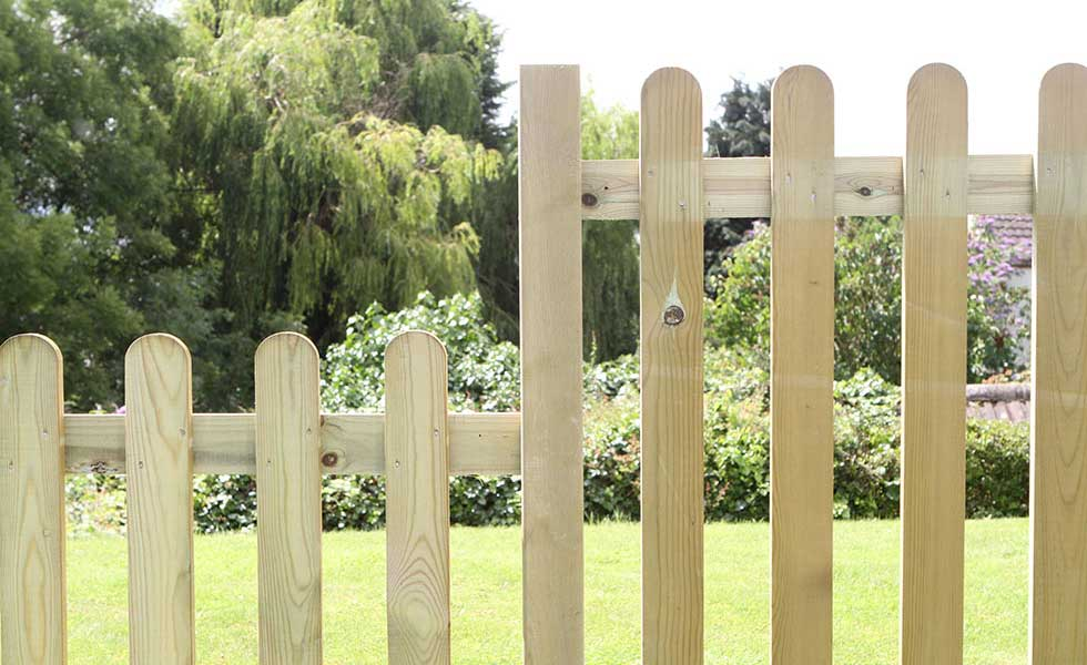 Hutton-Picket-Fence-3
