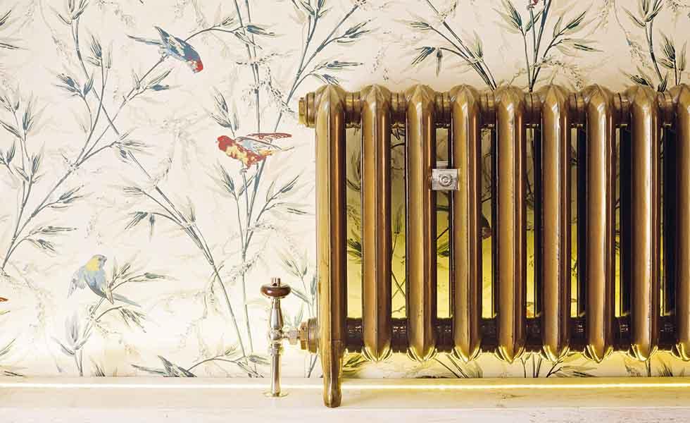princess-560mm-aged-gold-1